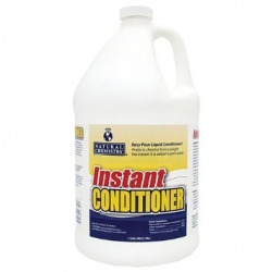 Natural Chemistry- Instant Pool Water Conditioner 1 gal.