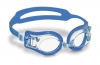Swimline - Jelly Type Swim Goggles