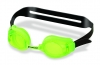 Swimline - Freestyle Fitness Goggles