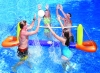 Swimline -  Splash Volleball