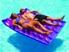 Swimline -  Inflatable Double Mat