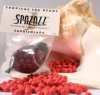 Spazazz - Tropical Spa Beads - Capri Colada