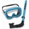 Goggles and Snorkel sets